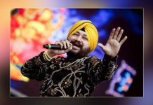Daler Mehndi: In 26 years I have seen music industry go mad