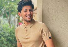 Darshan Raval's 'Ek tarfa' crosses 100 million views on YouTube