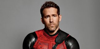 Deadpool 3: Ryan Reynolds To Retain 'R-Rated' Comedy; Filming Details Of This 'MCU Confirmed' Project
