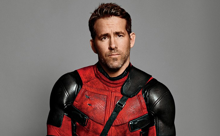 Deadpool 3: Ryan Reynolds To Retain 'R-Rated' Comedy