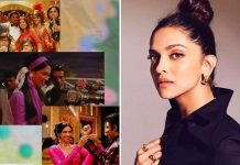 Deepika Padukone: Journey has been nothing short of incredible