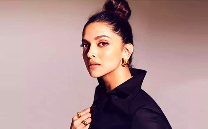 Deepika Padukone Deletes All Her Posts From Instagram ...