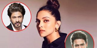 Deepika Padukone Unfiltered On Pathan With Shah Rukh Khan, The Intern Remake, Working With Prabhas & More!