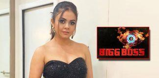 Devoleena Bhattacharjee to enter Bigg Boss 14: Reports
