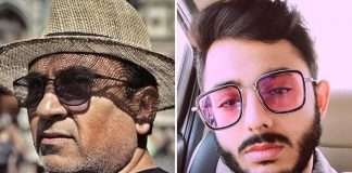Dilip Joshi Praises Carryminati Over His Vardaan Song, Receives Over 71K Likes On Comment