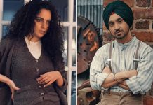 "Diljit Dosanjh Is Planning To Keep Kangana Ranaut As His PR Person: ""I'm Always On Her Mind"""