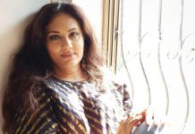 Dipika Chikhlia Bags A Bollywood Project