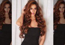Disha Patani: Super excited to start shoot of 'Ek Villan 2' soon