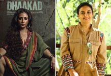 Divya Dutta: 'Dhaakad' will set a trend