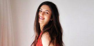 Divyanka Tripathi recalls when she chose 'dignity' over a TV show