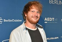 Ed Sheeran to turn deejay?