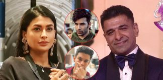 Eijaz Khan Breaks Silence On Paras Chhabra, Partik Sehajpal's Comments On Pavitra Punia