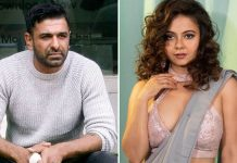 "Eijaz Khan On Devoleena Bhattacharjee On Not Taking His Name In Top 3 Bigg Boss 14 Finalists: ""I Don't Care…"" (Exclusive)"