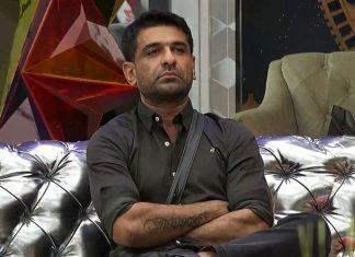 Eijaz Khan On Upcoming Web Series City Of Dreams, Bigg Boss 14 & More!