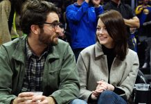 Emma Stone & Dave McCary In 'La La Land' With A Pregnancy News, Deets Inside!