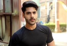 Ex-Roadies star Simba Nagpal blessed to complete a year as TV actor