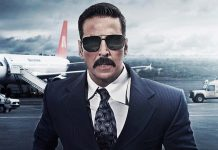 Exclusive - Akshay Kumar's Bell Bottom is not having straight-to-OTT release, is confirmed for theatrical arrival