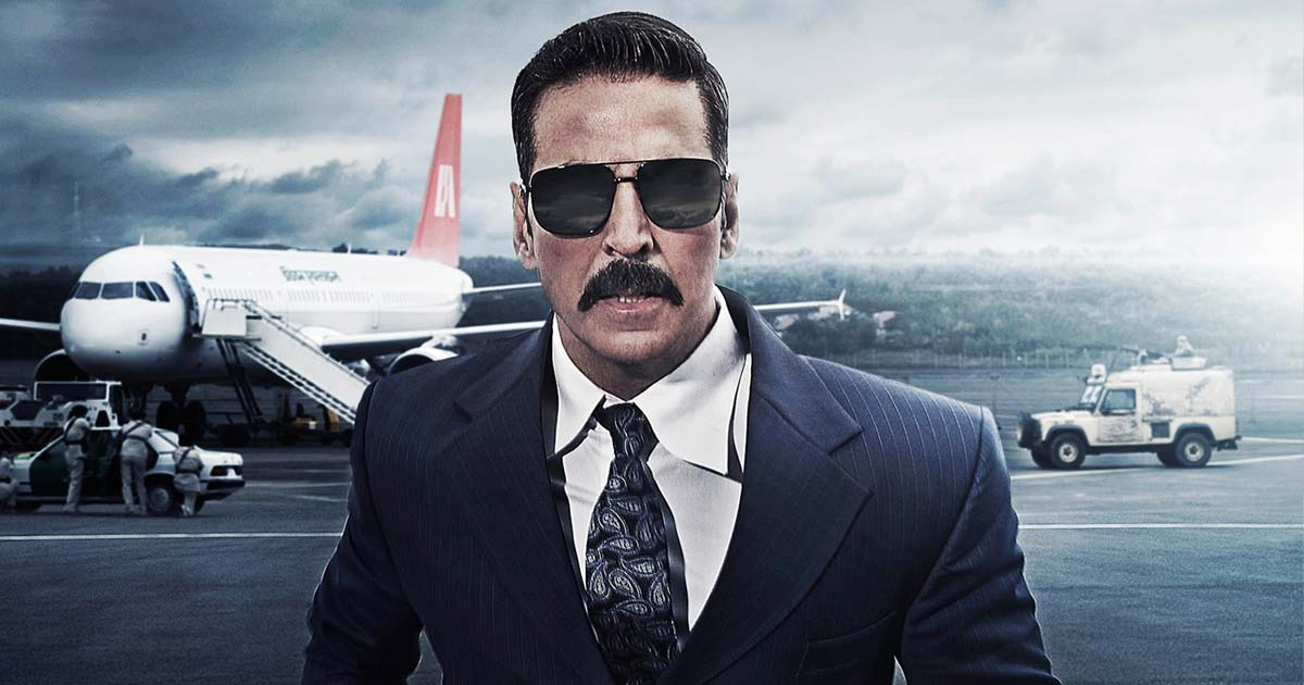 Akshay Kumar Starrer Bell Bottom Is Not Having Straight-To-OTT Release, Confirmed For Theatrical Arrival (Exclusive)