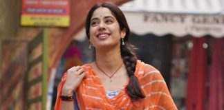 Farmers Demand Janhvi Kapoor's Support As They Barge On Good Luck Jerry Sets