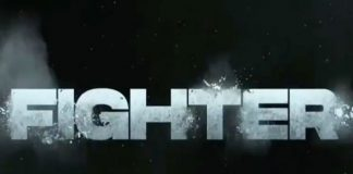 Fighter Announcement Teaser On 'How's The Hype?': BLOCKBUSTER Or Lacklustre?