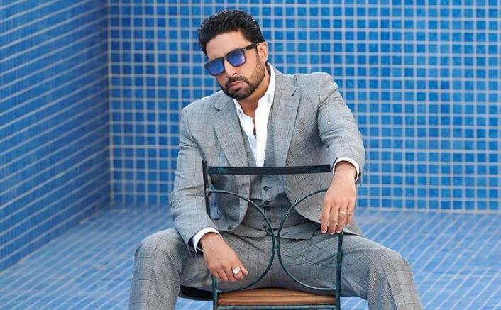 Abhishek Bachchan Film Festival On Israeli TV