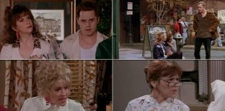 FRIENDS: Actors Who Played More Than One Characters In The Show