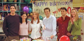 FRIENDS: Yes, They Made Us Laugh A Lot But 5 Times When We Cried With Ross, Monica, Chandler, Rachel, Joey & Phoebe, Check Out
