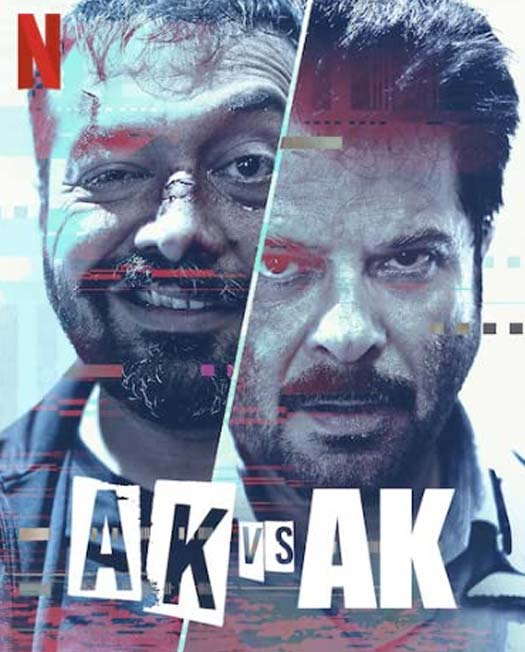 From AK vs AK To Pushpak: 5 Best Experimental Indian Movies That Challenged The Conventional Filmmaking