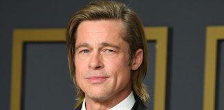 5 Bizarre Beauty Treatments Of Hollywood Celebs
