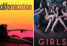 From Californication To Girls: Here Are Steamy TV Shows Streaming On Amazon Prime Video