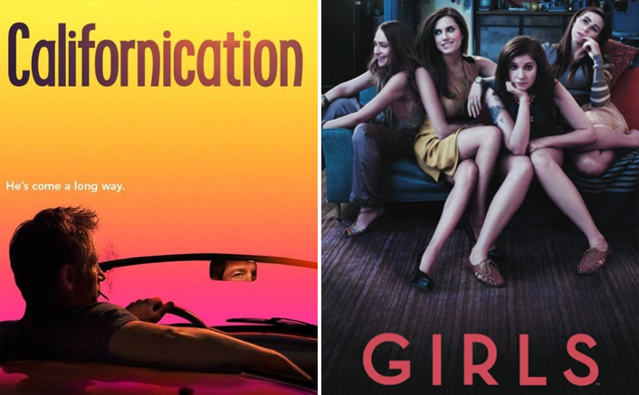 Californication To Girls: Best Steamy TV Shows Streaming On Amazon Prime Video