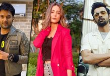 From Kapil Sharma, Hina Khan To Sunil Grover - 6 Highest Paid Actors Of Indian Television, Check Out