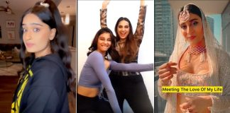 From Kusha Kapila & Dolly Singh's 'This Or That' To Niharika NM's 'Buss It', Instagram Reel Trends That Will Motivate You To Make One
