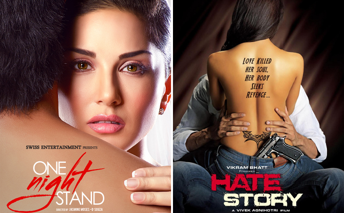 One Night Stand To Hate Story: Top 5 Steamy Bollywood Movies On Netflix For Your Winter Watch!