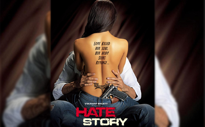 Top 5 Steamy Bollywood Movies On Netflix For Your Winter Watch!