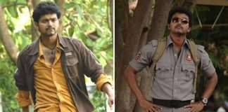 Vijay Blockbuster Special: From Pokkiri To Kaavalan, 5 Thalapathy Films You Need To Watch If You Loved Master