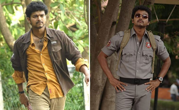 From Pokkiri To Kaavalan: Top 5 Blockbuster Vijay Films You Need To Watch If You Loved Master