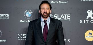 Nicolas Cage Birthday Special: From Buying A Haunted Mansion For Writing A Horror Book & Sleeping In A Dracula's Castle – 5 Bizarre Things We Bet You Didn't Know