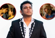 From Rockstar's Kun Faya Kun To Slumdog Millionaire's Jai Ho – We Bet These AR Rahman Songs Are Still Part Of Your Playlist
