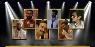 Koimoi Audience Poll 2020: Sharad Kelkar (Tanhaji) To Randeep Hooda (Love Aaj Kal) - Vote For The Best Actor In A Supporting Role
