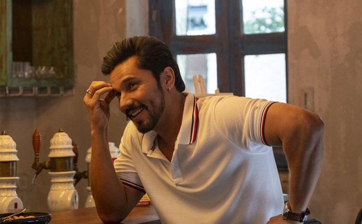 Koimoi Audience Poll 2020: Sharad Kelkar (Tanhaji) To Randeep Hooda (Love Aaj Kal), Vote For The Best Actor In A Supporting Role