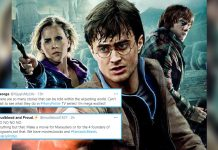 From Sharing Their Excitement To Disappointment & What They Want To See, Harry Potter Fans React To The News Of An Upcoming TV Series