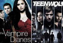 From The Vampire Diaries' Mystic Falls To Teen Wolf's Beacon Hill – Here Are 5 Most Dangerous Towns In Teen Dramas