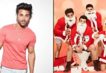 Fukrey 3 To Start Within A Month, Says Pulkit Samrat