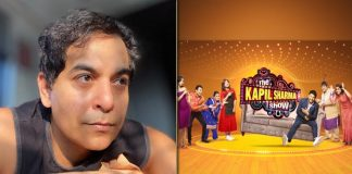 Gaurav Gera Fans Think He Was Insulted On The Kapil Sharma Show