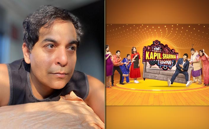 The Kapil Sharma Show: Gaurav Gera Fans Feel Krushna Abhishek & Kiku Sharda Insulted Him, Shopkeeper Fame Replies