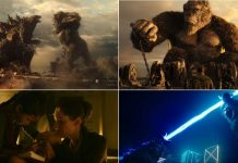 Godzilla vs Kong Trailer Is Out Now & It Promises Gigantic Entertainment