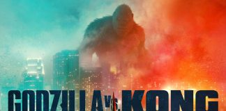 Godzilla vs Kong's Trailer Is All Set To Be Released Very Soon