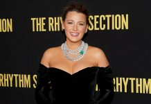 Gossip Girl Alum Blake Lively Pens An Open Note For Fashion Designers, Check Out