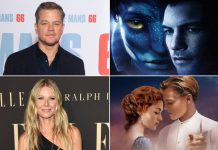 Gwyneth Paltrow In Titanic & Matt Damon In Avatar – Check Out Which Hollywood Stars Regret Saying No To Roles